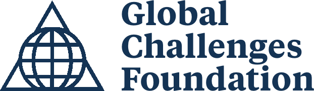 global challenges logo